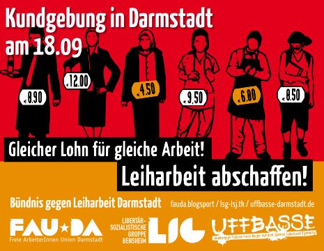 leiharbeit banner (18.09)