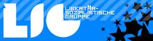 libertär-sozialistische gruppe bensheim